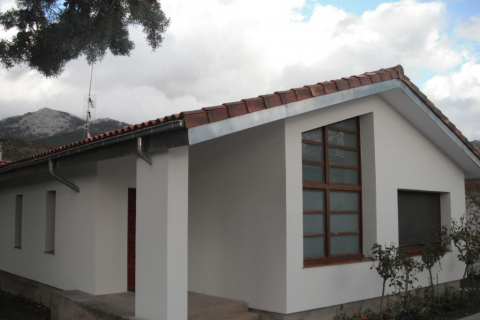SATE_fachada_Araia.01