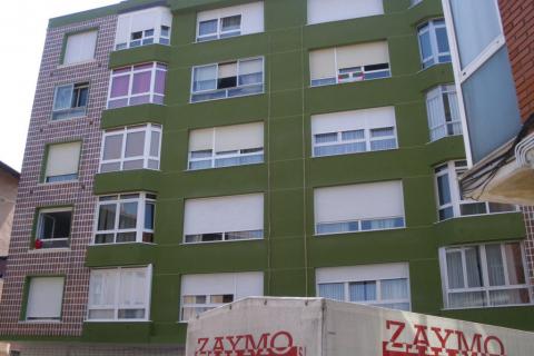 SATE_fachada_munguia.00