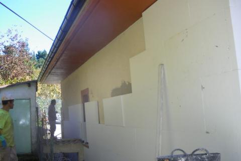 SATE_fachada_varios.001