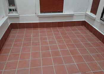 zaymo-_0125_albanileria_solado_patio_interior_solado_baldosa_ppro1.02