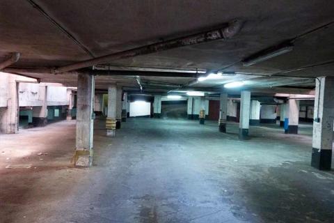 garajes1