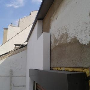 SATE_esquina_ventana_detalle