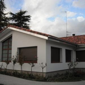 SATE_fachada_Araia.02