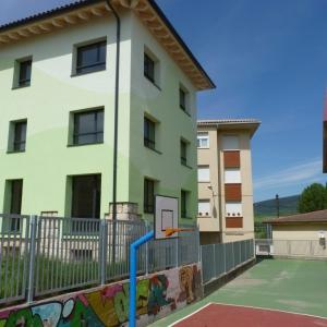 SATE_fachada_campezo.00b
