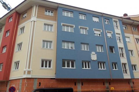 SATE_fachada_molduras.02