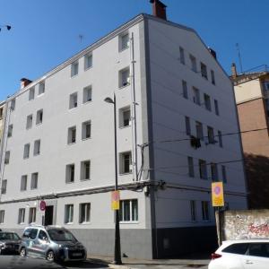SATE_fachada_palacios2_01