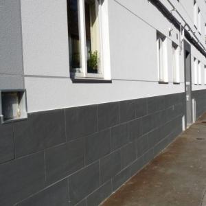 SATE_fachada_palacios2_detalle.2