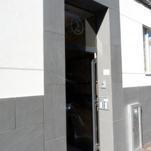 SATE_fachada_palacios2_detalle.4